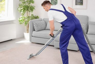 Best-End-of-Lease-Cleaners-