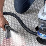 Want a Spotless Carpet? Know the Best Ways to Do It!