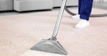 worker-removing-dirt-carpet-closeup-cleaning-service-worker-removing-dirt-carpet-indoors-closeup-cleaning-service-187733991