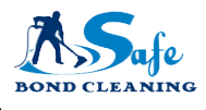 Safe Bond Cleaning